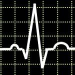 HeartPulse