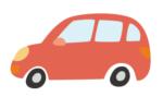 move_car
